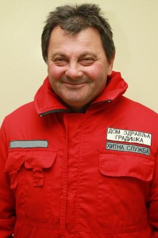 Саво Јокић