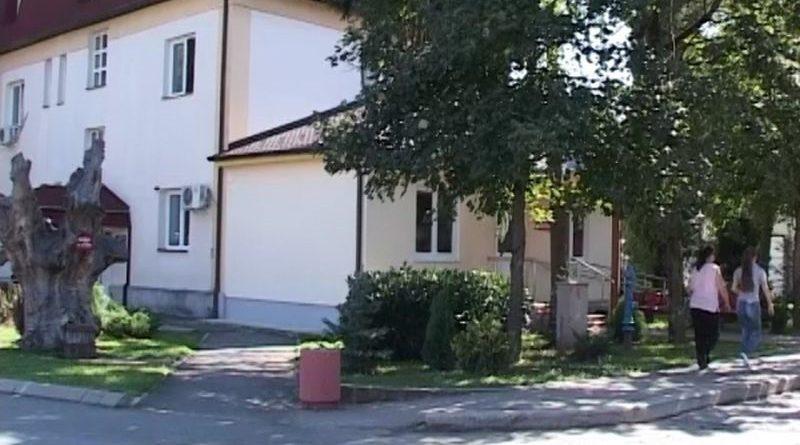 Дом здравља Градишка поново издаје љекарска увјерења