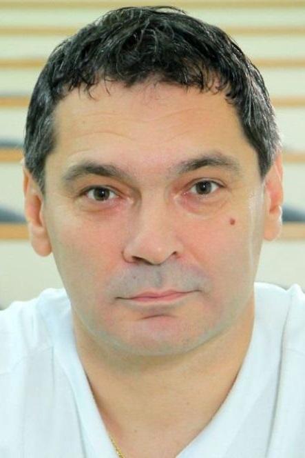 др Рајко Додик