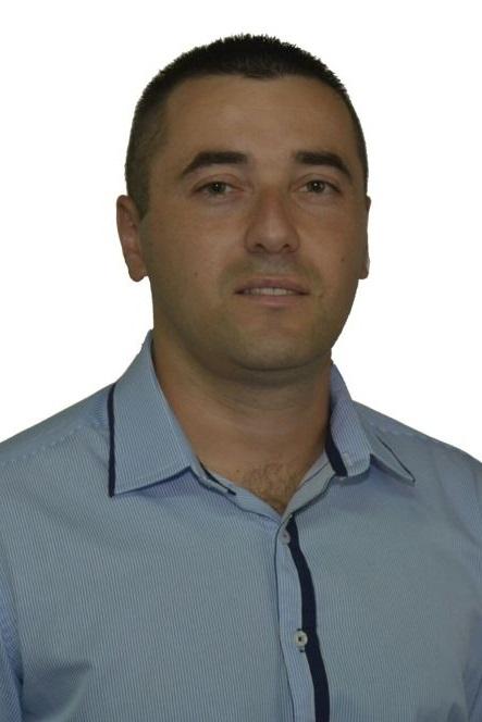 Зоран Милосавац