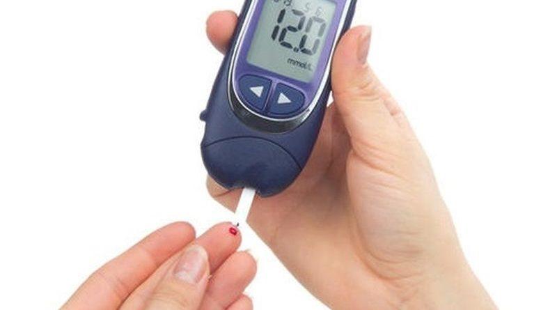 Дијабетес мелитус (diabetes mellitus)