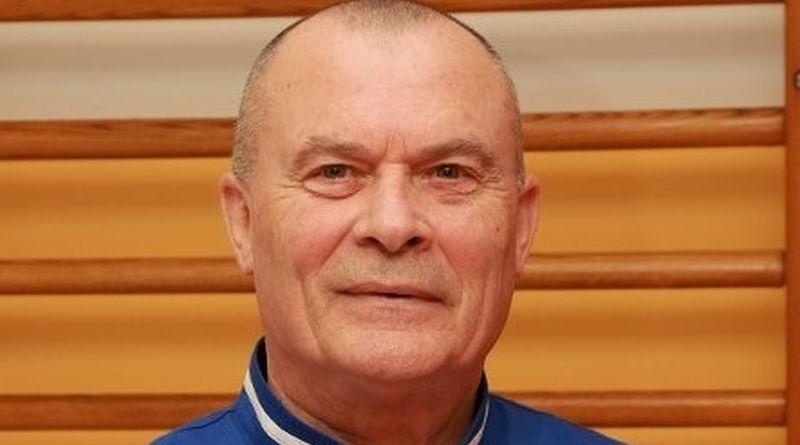 Одлазак у пензију нашег радника Драгољуба Вујановића