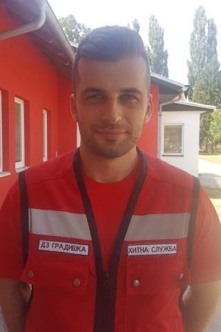 Драгослав Бјеловук