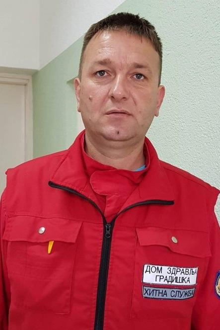 Александар Вученовић