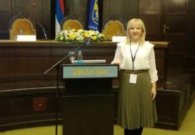 IV конгрес психијатара Босне и Херцеговине