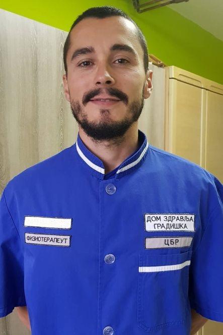 Владимир Здјелар