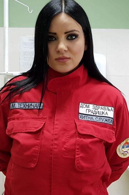 Јована Балабан