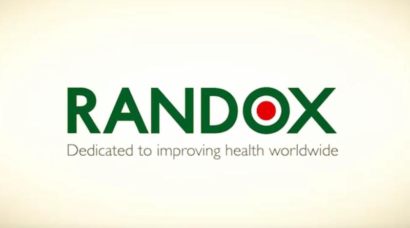 """ЈЗУ """"Дом здравља"""" Градишка добила сертификат куће """"Randox Laboratories"""" из Велике Британије"""