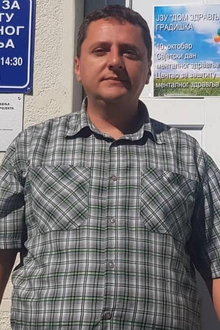 Зоран Рајковић