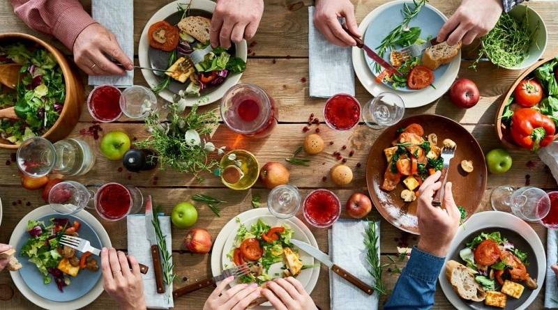 Савјети за правилну исхрану – Како и шта јести да мој шећер у крви буде нижи