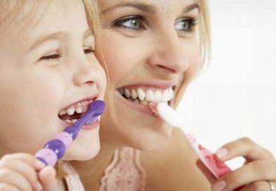 Примјена и значај флуорида у стоматологији