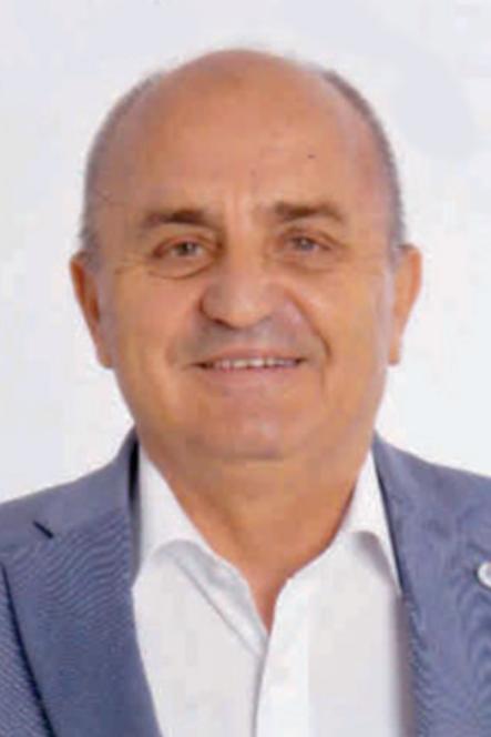 Прим. др Славко Дуњић