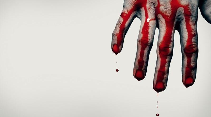 Крварење и хемостаза