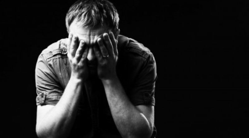 Посттрауматски стресни поремећај (ПТСП)