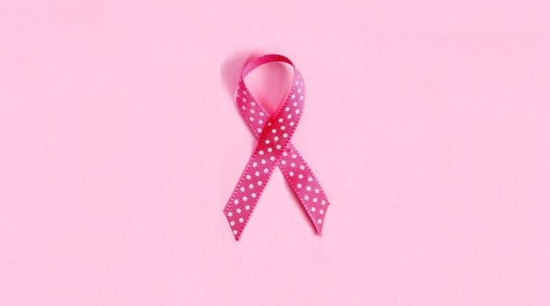 Тестирање за карцином дојке
